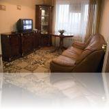 Отель ВАЛЕНТИНА 1